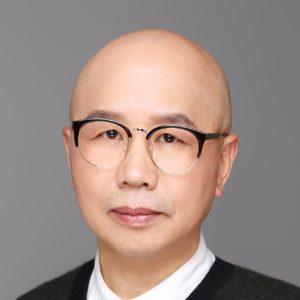 DAI Yunlin